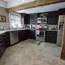 Miller kitchen renovation grand rapids mi 3