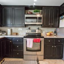 Miller kitchen renovation grand rapids mi 4