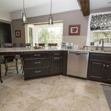 Miller kitchen renovation grand rapids mi 5