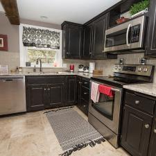 Miller kitchen renovation grand rapids mi 6