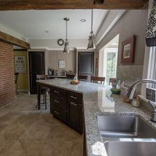 Miller kitchen renovation grand rapids mi 9